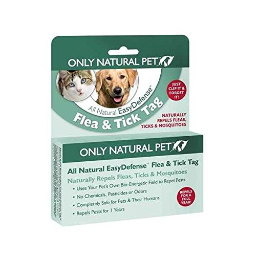 2 10 Best Flea and Tick Prevention Products for Your Pet