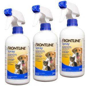 5-300x300 10 Best Flea and Tick Prevention Products for Your Pet